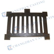 CZ-5101A  cast iron trench drain grate